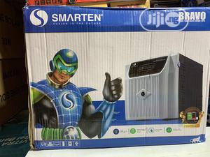 2.5kva Inverter Smarten   Solar Energy for sale in Lagos State, Lekki