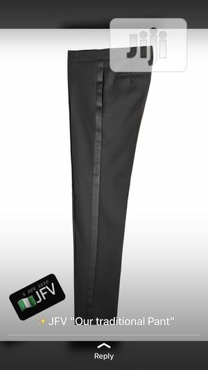 JFV Pants and Trousers   Clothing for sale in Rivers State, Port-Harcourt