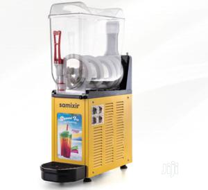 Slush Machine Single   Restaurant & Catering Equipment for sale in Lagos State, Alimosho