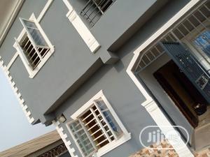 Newly Built 2 Bedroom Flat at Ladegboye | Houses & Apartments For Rent for sale in Ikorodu, Ijede / Ikorodu
