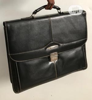 Portable Handbag | Bags for sale in Lagos State, Ikeja