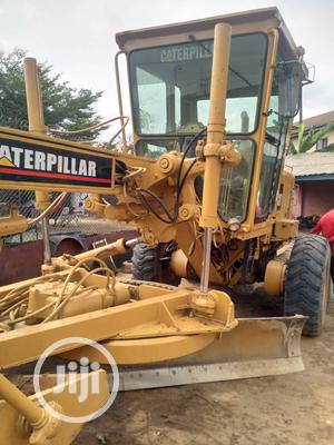 Graders 140g and 14g | Heavy Equipment for sale in Rivers State, Port-Harcourt