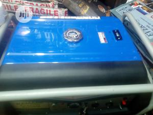 Kamage Generator KM11000E2R 10KVA   Electrical Equipment for sale in Lagos State, Ojo