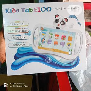 New Tablet 64 GB   Toys for sale in Lagos State, Ikeja