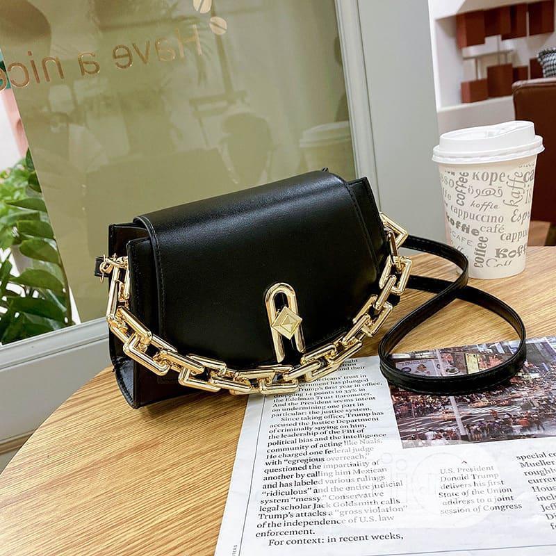 Trendy Women's Bag | Bags for sale in Ikeja, Lagos State, Nigeria