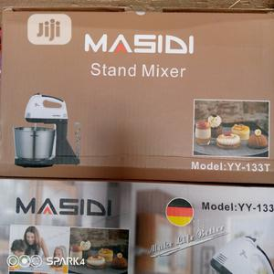 Electric Mixer   Kitchen Appliances for sale in Oyo State, Oluyole