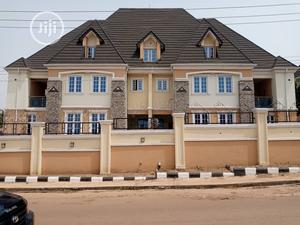 4 Flats of 2bedrooms All Ensuit With Deed, Trans Ekulu   Houses & Apartments For Sale for sale in Enugu State, Enugu