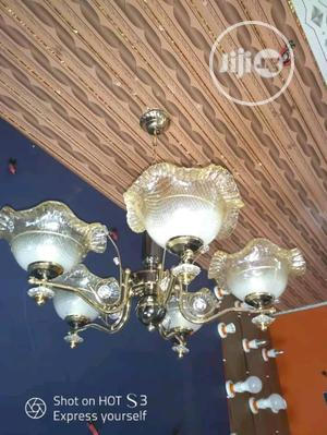 Crystal Chanderlia | Home Accessories for sale in Lagos State, Ojo
