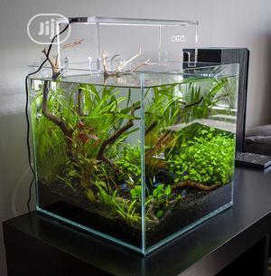 Table Top Aquarium | Fish for sale in Lagos State, Surulere