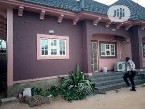 Interior and Exterior Painting Designs, Pop, Wallpapers, 3D   Building & Trades Services for sale in Abuja (FCT) State, Lugbe District