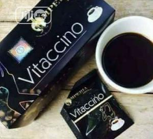 Vitaccino Coffee   Vitamins & Supplements for sale in Lagos State, Lekki