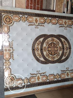 Decoration Tiles Available   Building Materials for sale in Edo State, Benin City