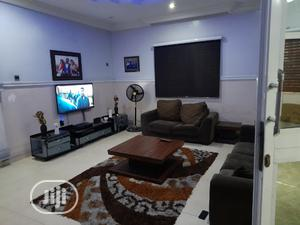 Furnished 5bdrm Duplex in Port-Harcourt for Sale   Houses & Apartments For Sale for sale in Rivers State, Port-Harcourt