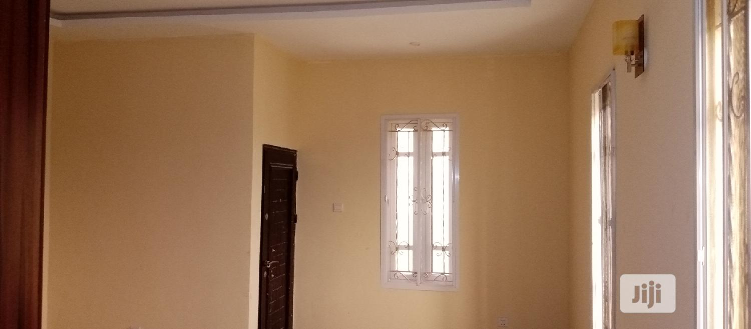 Brand New 3 Bedroom Terrace Duplex With a Room BQ, Ajah | Houses & Apartments For Rent for sale in Abijo, Ibeju, Nigeria
