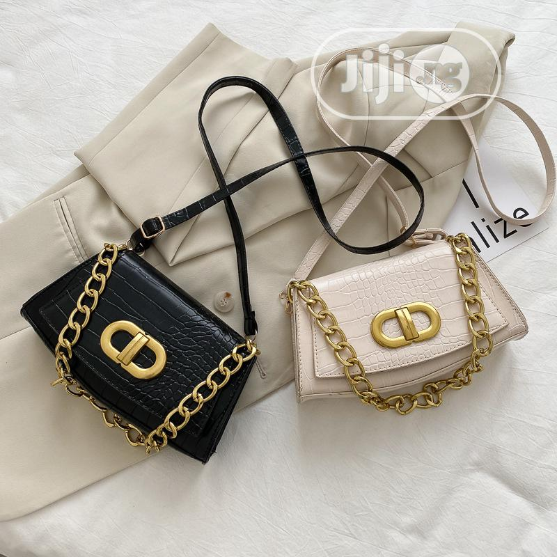 Archive: China, Dior Bag