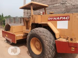 DYNAPAC Roller | Heavy Equipment for sale in Delta State, Warri
