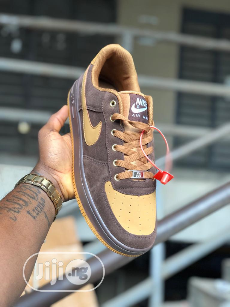 Original and Affordable Sneakers | Shoes for sale in Ibadan, Oyo State, Nigeria