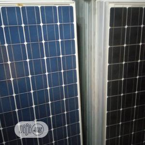 Flames Panel 250watts   Solar Energy for sale in Lagos State, Ojo