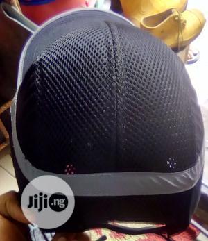 Safety Bump Cap Helmet | Safetywear & Equipment for sale in Lagos State, Lagos Island (Eko)