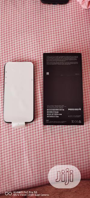 New Apple iPhone 12 Pro 128GB Blue | Mobile Phones for sale in Lagos State, Lagos Island (Eko)