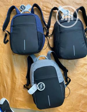 Classic Quality Backpac   Bags for sale in Lagos State, Lagos Island (Eko)