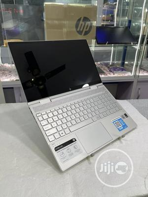 New Laptop HP Envy 15 12GB Intel Core i7 SSD 512GB   Laptops & Computers for sale in Abuja (FCT) State, Wuse