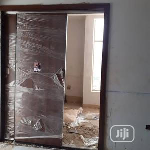 Wooden Sliding Door   Doors for sale in Lagos State, Ikeja