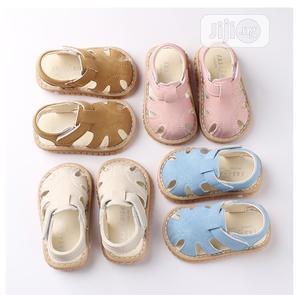 Kids Sandals   Children's Shoes for sale in Lagos State, Lekki