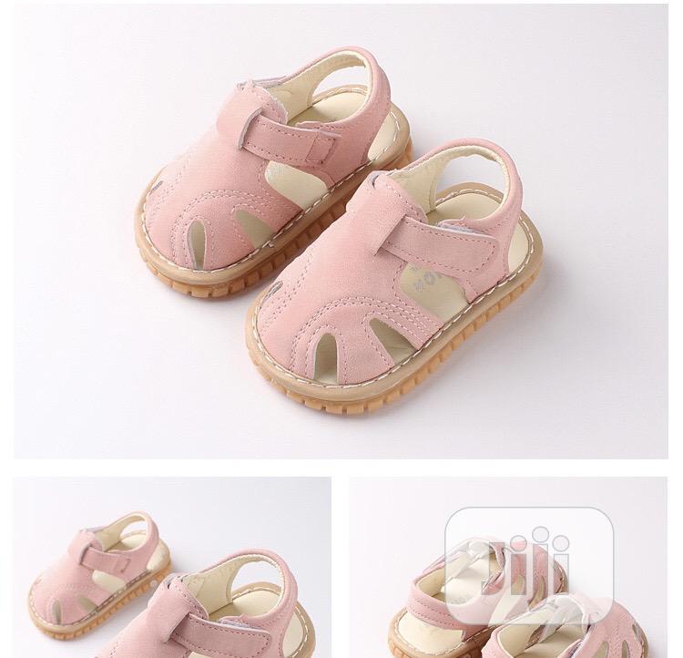 Kids Sandals | Children's Shoes for sale in Lekki, Lagos State, Nigeria