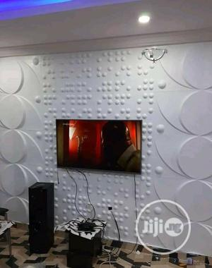House Painting And 3d Wallpaper Services | Building & Trades Services for sale in Lagos State, Ikorodu
