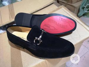 Ferragamo Shoes   Shoes for sale in Abuja (FCT) State, Wuse