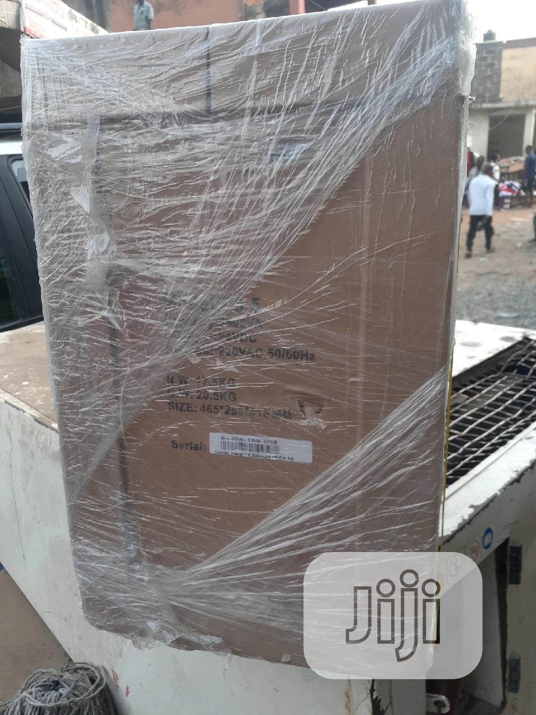 3.5kva Inverter | Solar Energy for sale in Ojo, Lagos State, Nigeria