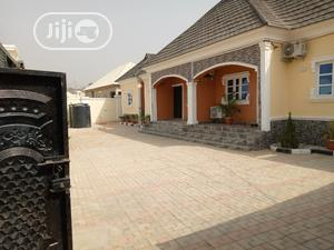 Newly Built Semi Detached Bungalow   Houses & Apartments For Rent for sale in Abuja (FCT) State, Bwari