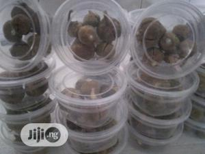Goron Tula/Miracle Seed | Feeds, Supplements & Seeds for sale in Rivers State, Port-Harcourt