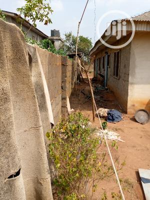Hostel On A Plot Of Land For Sale | Commercial Property For Sale for sale in Ogun State, Ijebu Ode