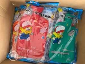 Hot Water Bag   Medical Supplies & Equipment for sale in Lagos State, Amuwo-Odofin