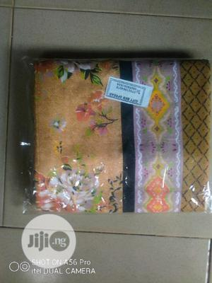 Bed Spread | Home Accessories for sale in Oyo State, Ibadan