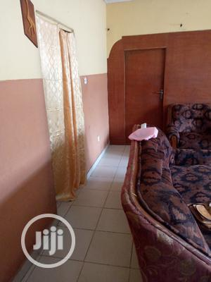 Three Bed Room and a Room Self Contain for Sale | Houses & Apartments For Sale for sale in Oyo State, Oluyole
