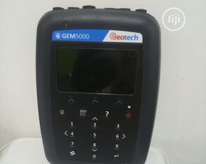 Gem5000 Geotech | Safetywear & Equipment for sale in Lagos State, Alimosho