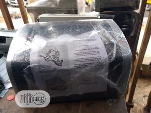 Hp Laserjet 1012 | Printers & Scanners for sale in Lagos State, Surulere