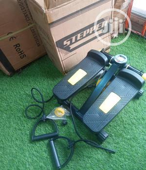 Mini Stepper   Sports Equipment for sale in Lagos State, Ikoyi