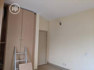 3 Bedrooms Flat for Rent at Ikate | Houses & Apartments For Rent for sale in Lekki, Ikate
