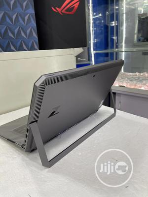 New Laptop HP ZBook 15 8GB Intel Core I7 SSD 256GB   Laptops & Computers for sale in Abuja (FCT) State, Wuse