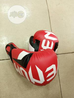 Venum Boxing Gloves | Sports Equipment for sale in Lagos State, Ikoyi
