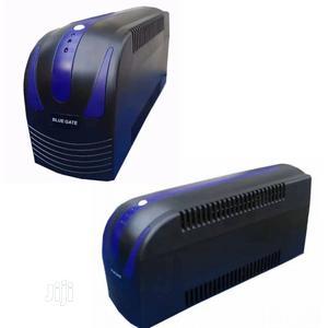 'Bluegate UPS 653va | Computer Hardware for sale in Lagos State, Ikeja