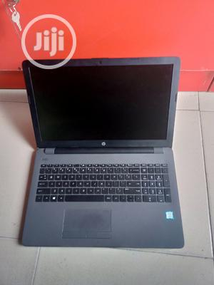 Laptop HP Pavilion 15 4GB Intel Core I3 HDD 500GB | Laptops & Computers for sale in Rivers State, Port-Harcourt