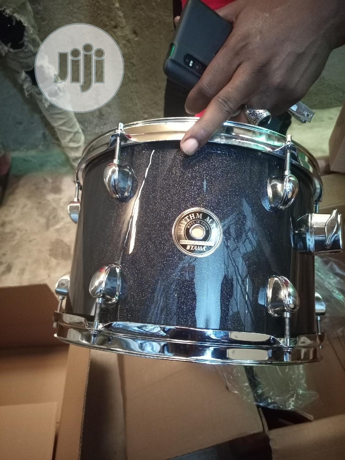 Tama Drum Rhythm Mate | Musical Instruments & Gear for sale in Ikeja, Lagos State, Nigeria