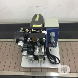 Date Printing Coding Machine | Printing Equipment for sale in Lagos State, Ojo