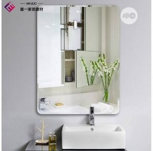 Bathroom Mirror | Home Accessories for sale in Lagos State, Lekki