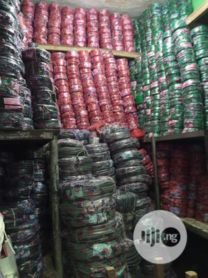 1.5mm Single Wire   Electrical Equipment for sale in Lagos State, Ojo